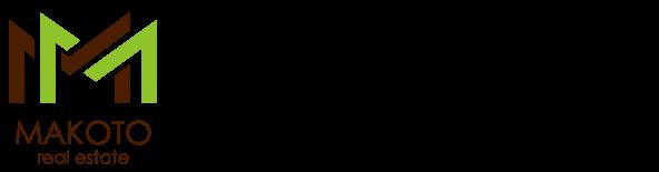 画像マコト物産株式会社
